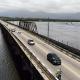 Ponte dos Barreiros